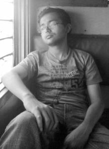avirupforyou's Profile Picture