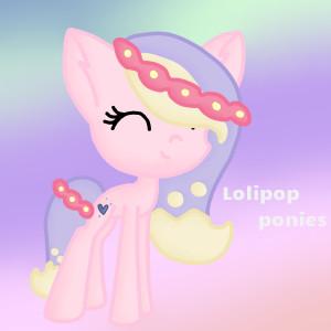 Avril012's Profile Picture