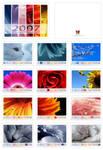 .:Photography Calendar:.
