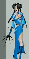 Fullmetal Alchemist: Blue Lust