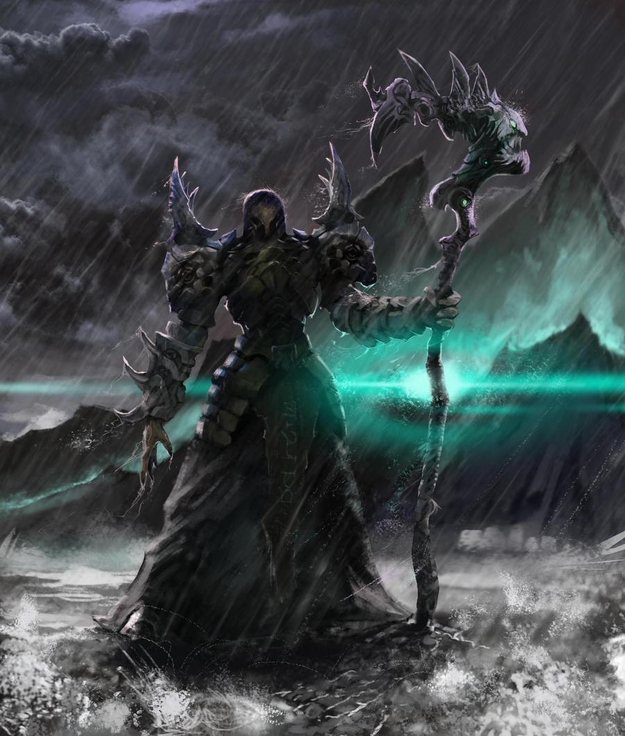 conceptual 2012 2016 theorckid dark knight dark knight dark
