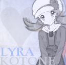Lyra - Icon I FREE by Ekumimi