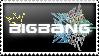 BIGBANG - STAMP 1 by Ekumimi