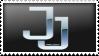 JJ Project - Stamp 1 by Ekumimi