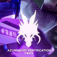 Mesmer-fort1icon