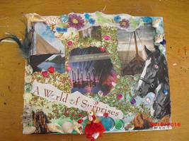 World of Surprises by carouselfan
