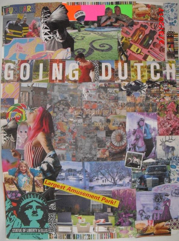 Going Dutch by carouselfan