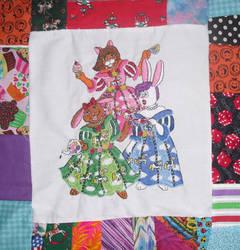 Carousel Dresses by carouselfan
