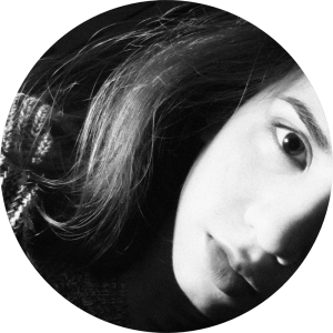 xLeya's Profile Picture