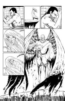 CHOSEN 2 page 7