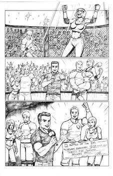 BOTX PAGE 5