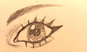Eye Challenge