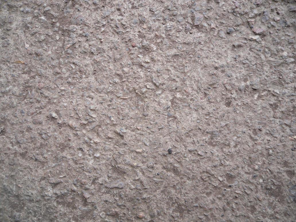 raw ground texture concrete by meta stock on deviantart