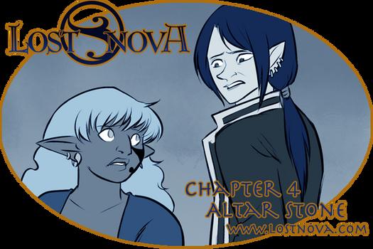 Lost Nova Chatper 4, page 17