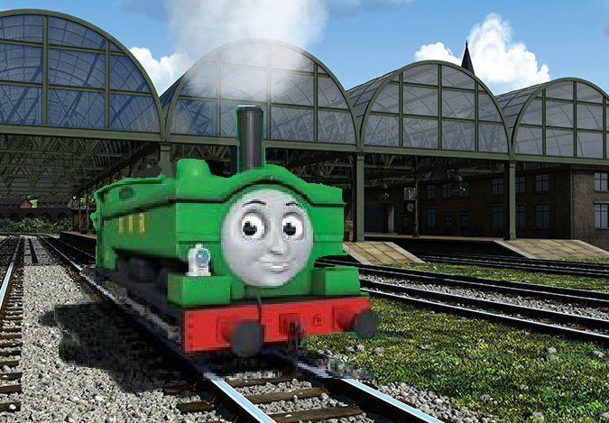 100+ Trainz Thomas And Friends Promo – yasminroohi