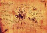 Terraria Encyclopedia : Eater of Souls
