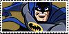 Batman Stamp by AshleyChan-D