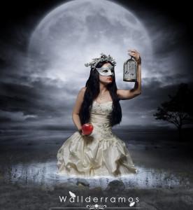 valderramos's Profile Picture