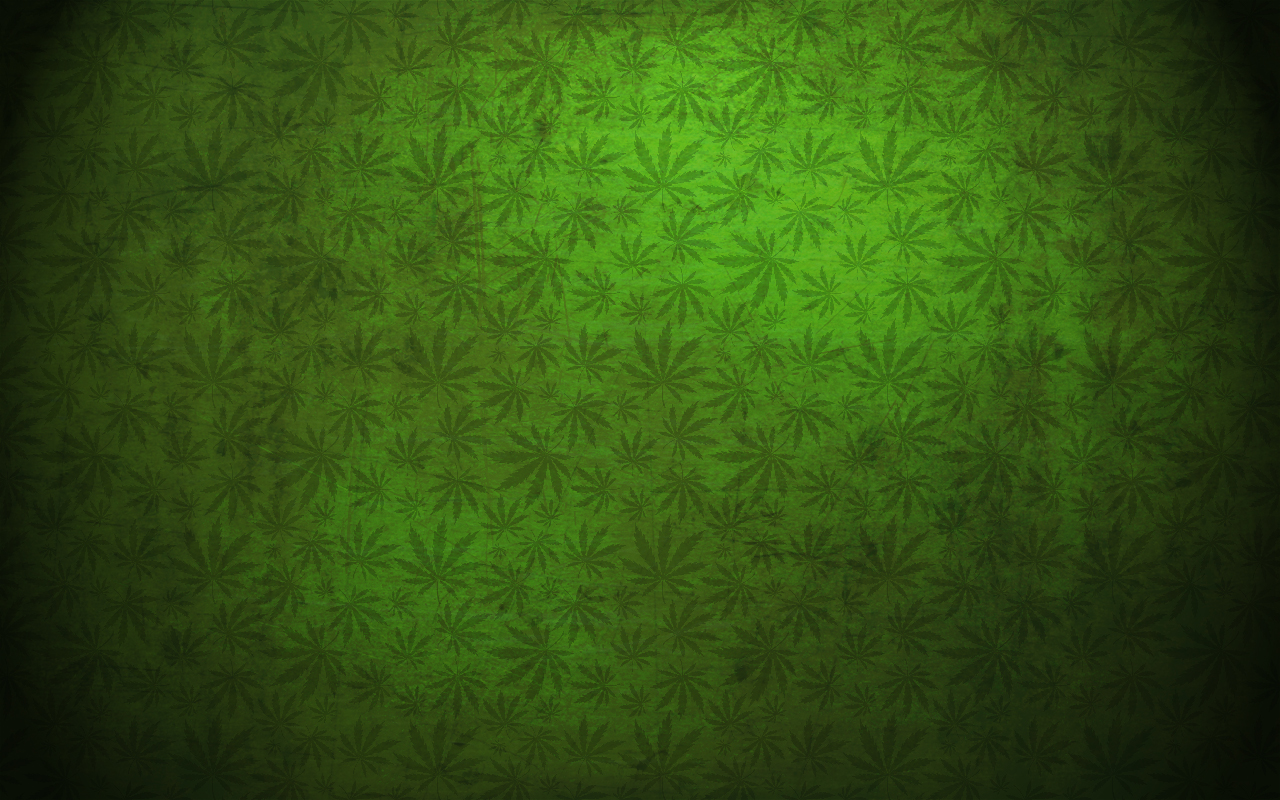 weed wallpaper by thedeviant426 on deviantart