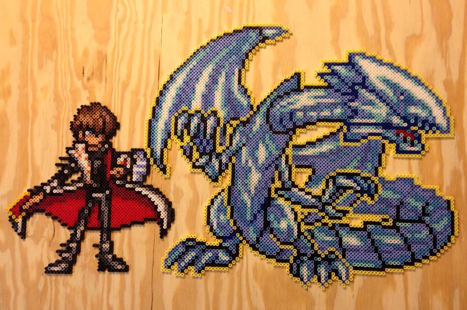 go blue eyes white dragon by ellsworth toohey on deviantart