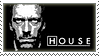 House-Stamp by Miss-Nici