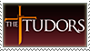 The Tudors-Stamp by Miss-Nici