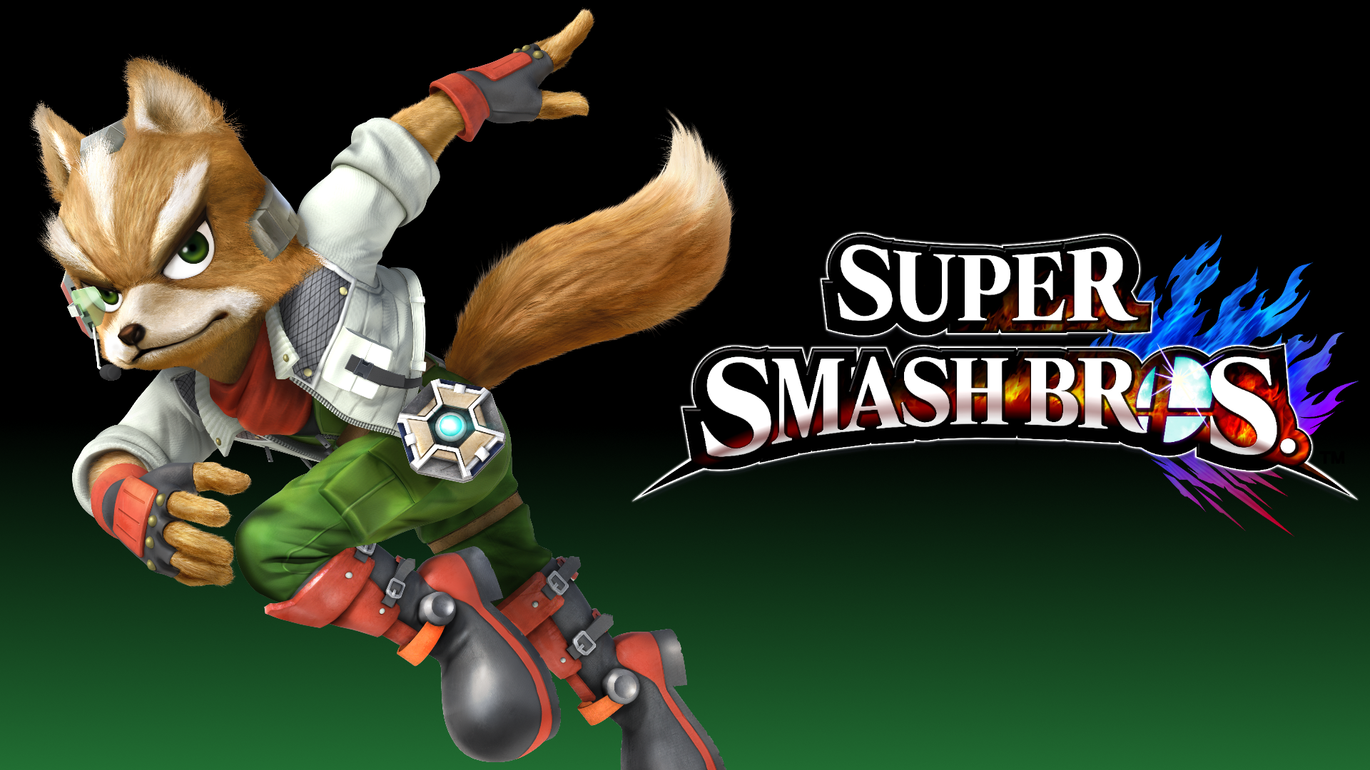 Mewkwota Super Smash Bros 4: Super Smash Bros. 4 Wallpaper