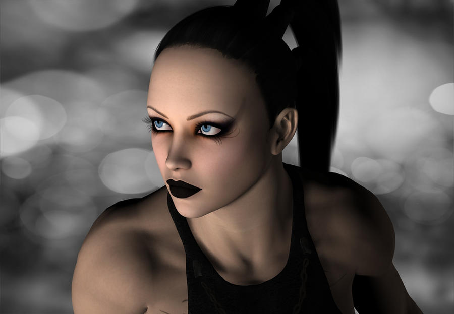 Klooless1's Profile Picture