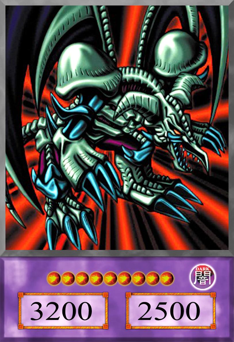 black skull dragon by alanmac95 on deviantart