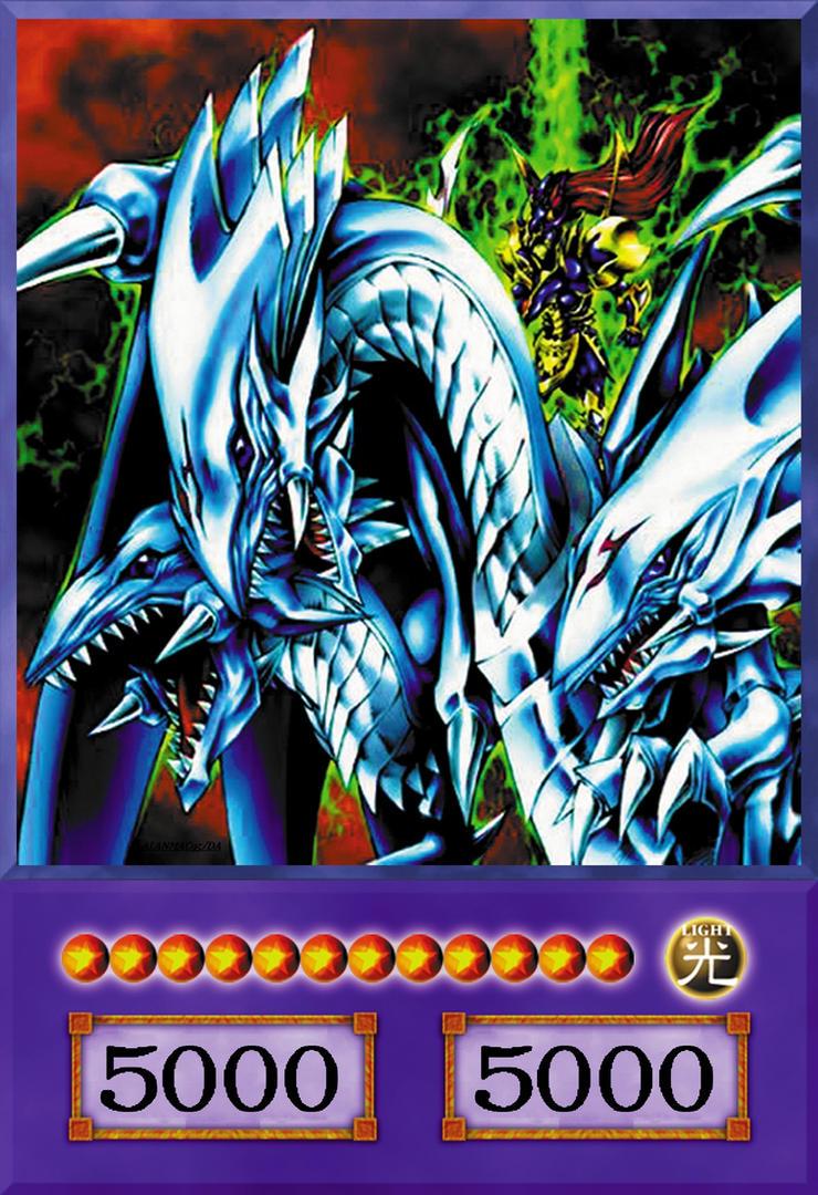 Dragon Master Knight I...
