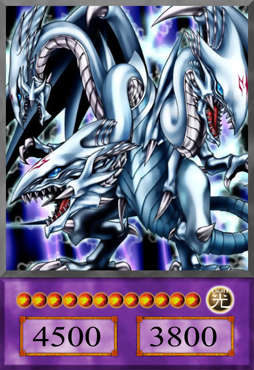Resultado de imagen para blue eyes ultimate dragon anime