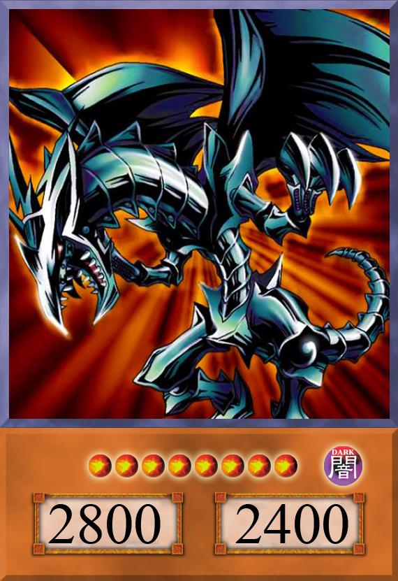 red eyes black metal dragon by alanmac95 on deviantart