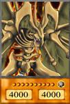 Hamon, Lord of Striking Thunder (1)