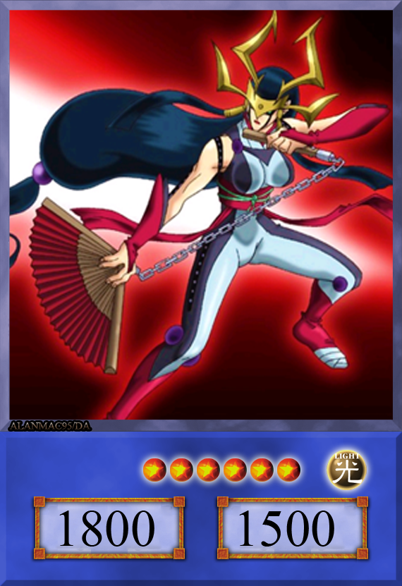 how to get cyber angel duel links