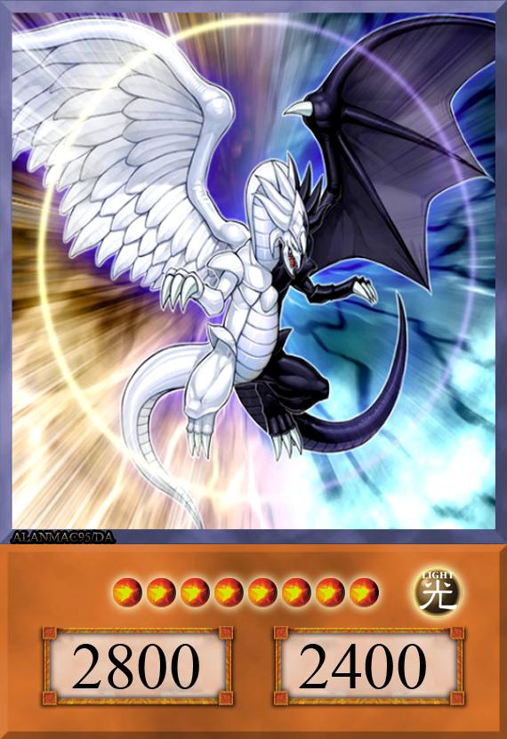 Carta de Febrero 2015 Light_and_darkness_dragon_by_alanmac95-d6g8sui
