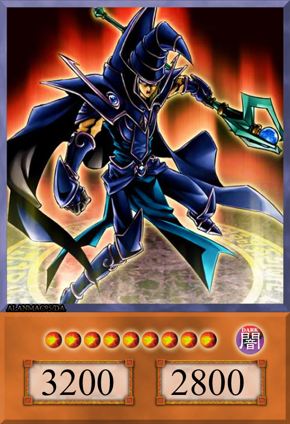 sorcerer of dark magic by alanmac95-d6hzkls jpgYugioh Sorcerer Of Dark Magic Deck