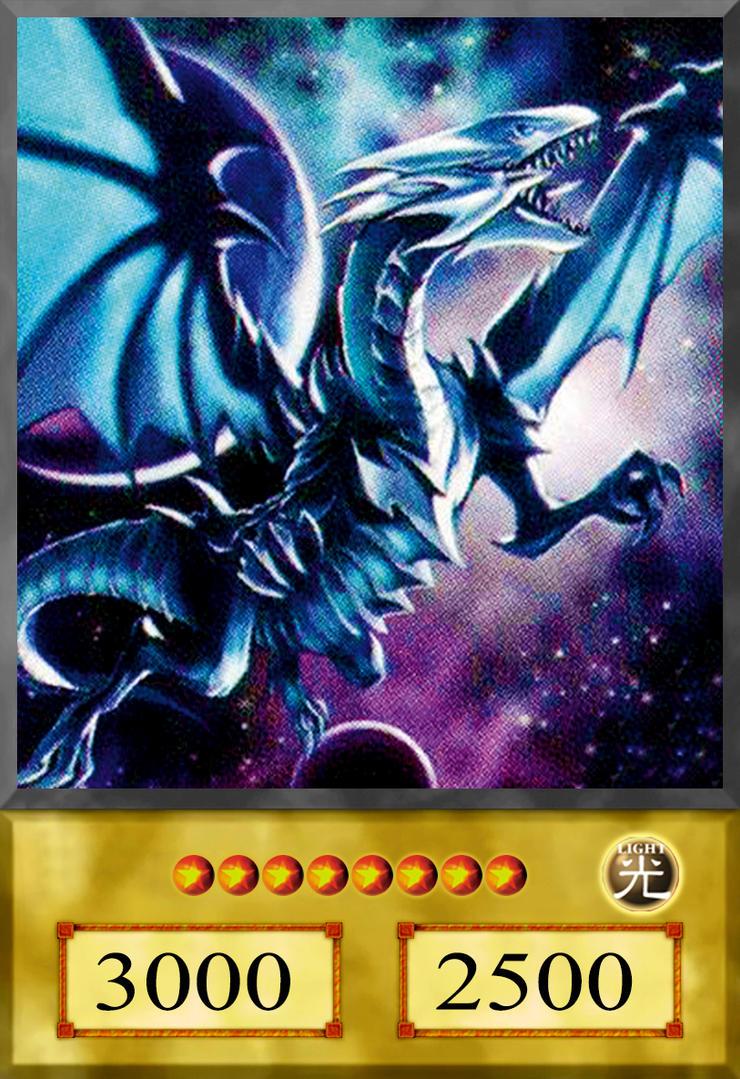 blue eyes white dragon 6 by alanmac95 on deviantart