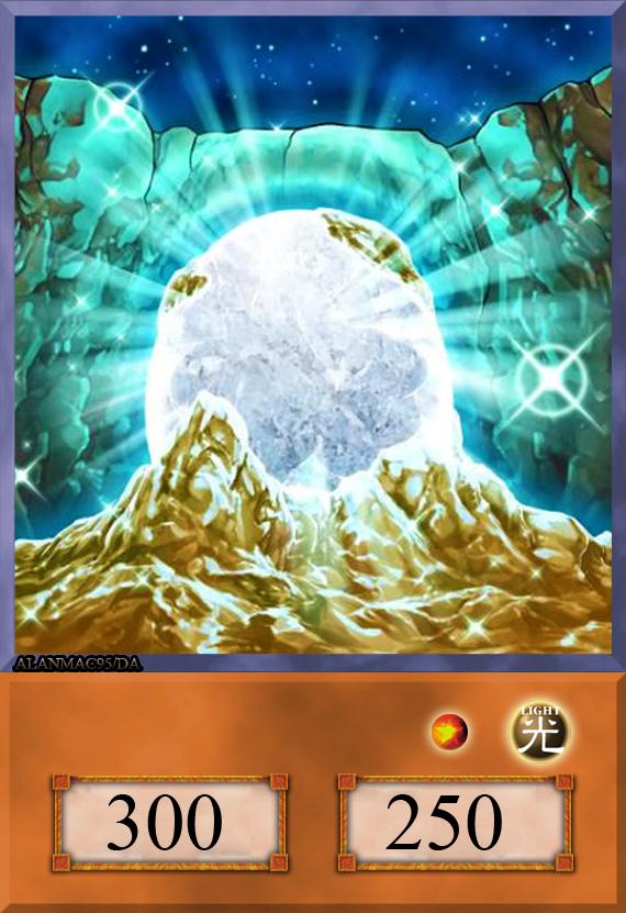 Yu-gi-oh legendary white stone op01-fr017