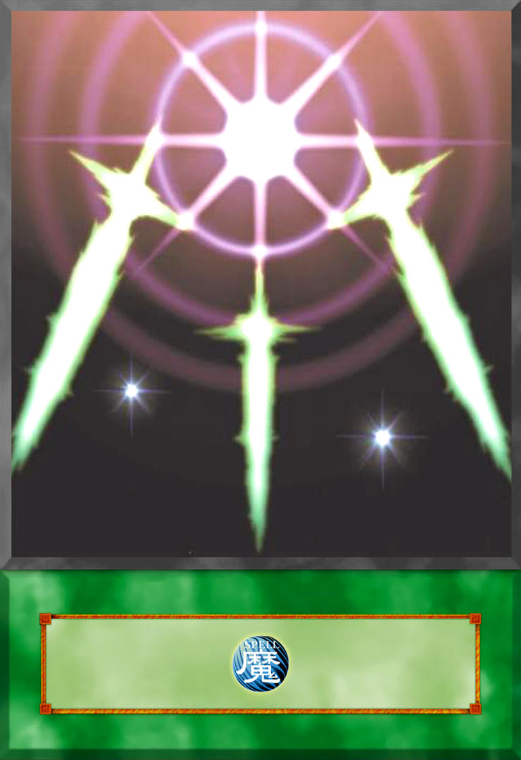 [FLT III] Grupo 2: ZHADOW 2-3 CELTIC (Ganador: Celtic) Swords_of_revealing_light_by_alanmac95-d7sxa3v
