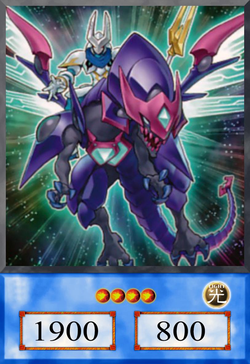 skye vs celeste yu gi oh card battle clash of galaxy dragons