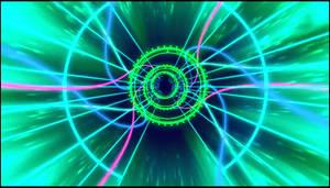 Synchro Summon [Background]