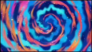 Fusion Summon [Background ]