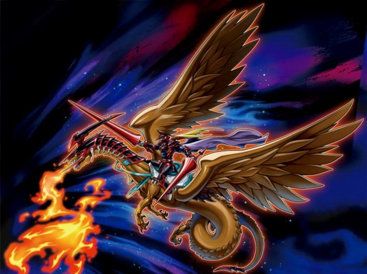 Lord Gaia The Fierce Knight Artwork By Alanmac95 On Deviantart