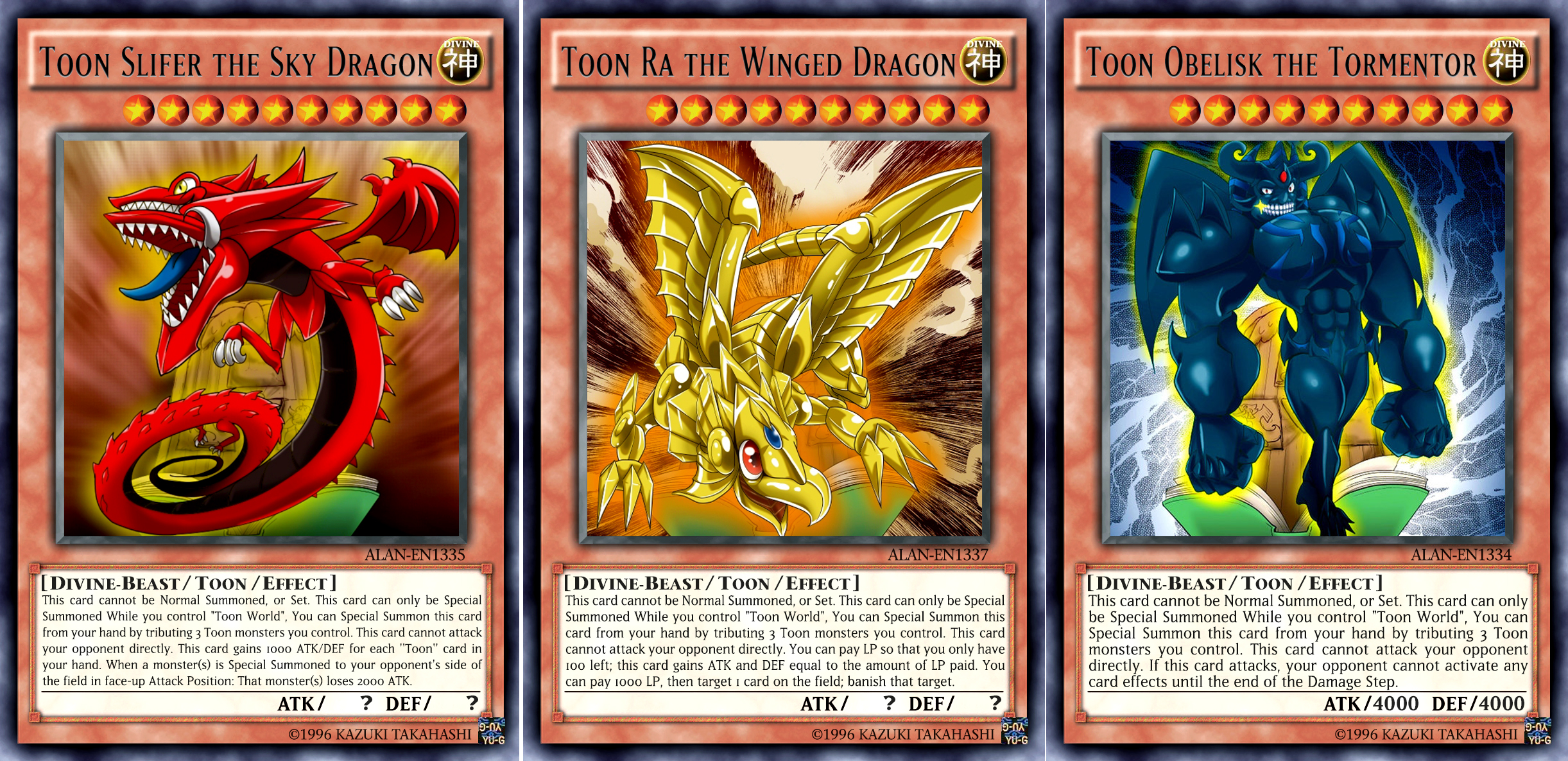 Αξιολόγηση Μονομαχίας Pegasus vs. Marik Toon_egyptian_god_cards_by_alanmac95-dafrthv