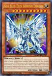 Neo Blue-Eyes Shining Dragon