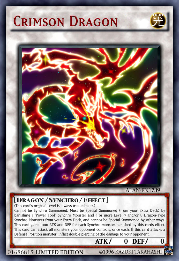 crimson dragon wallpaper - photo #29