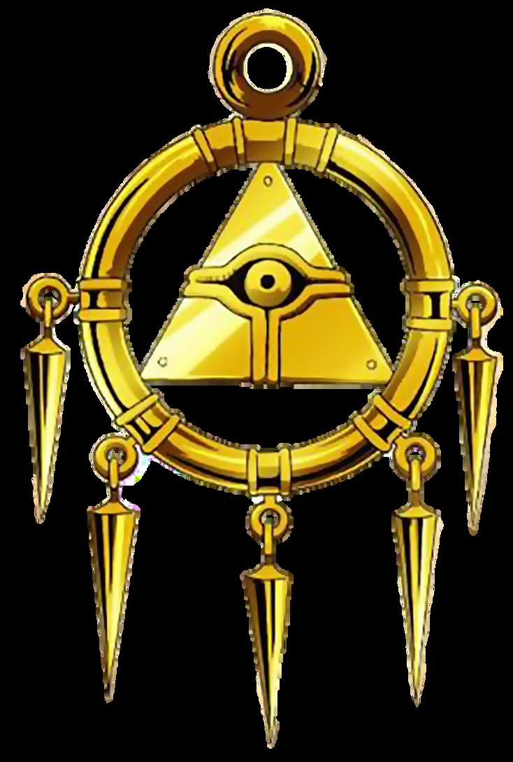 Vruanixa's Ring - Skill Tree Millennium_ring___render_by_alanmac95-daqizna
