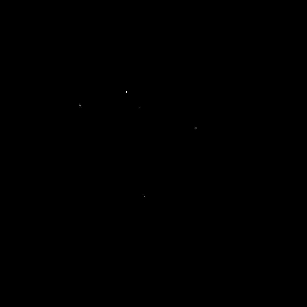 shadow six samurai symbol by alanmac95 on deviantart