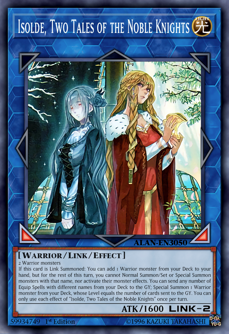 isolde__two_tales_of_the_noble_knights_b