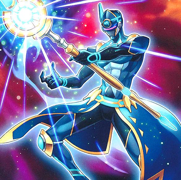 Kết quả hình ảnh cho Xtra HERO Wonder Driver deviantart artwork